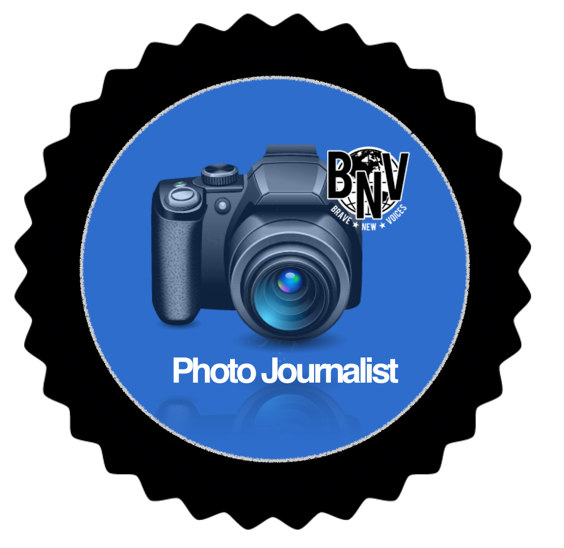 BNV Photo Journalist