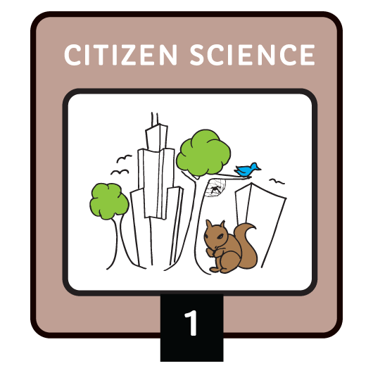 Citizen Science Level 1
