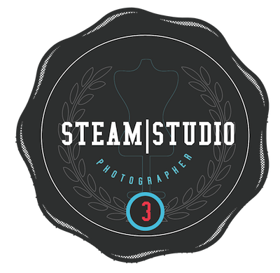 STEAM STUDIO- Photo Editors Suite