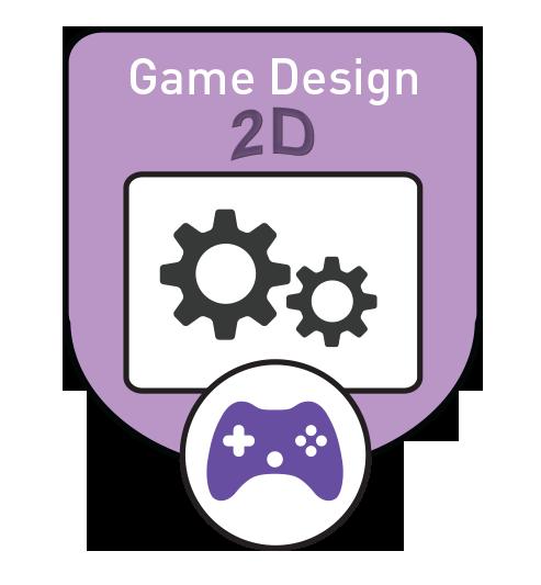 2D Game Designer