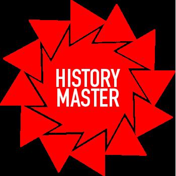 History Master