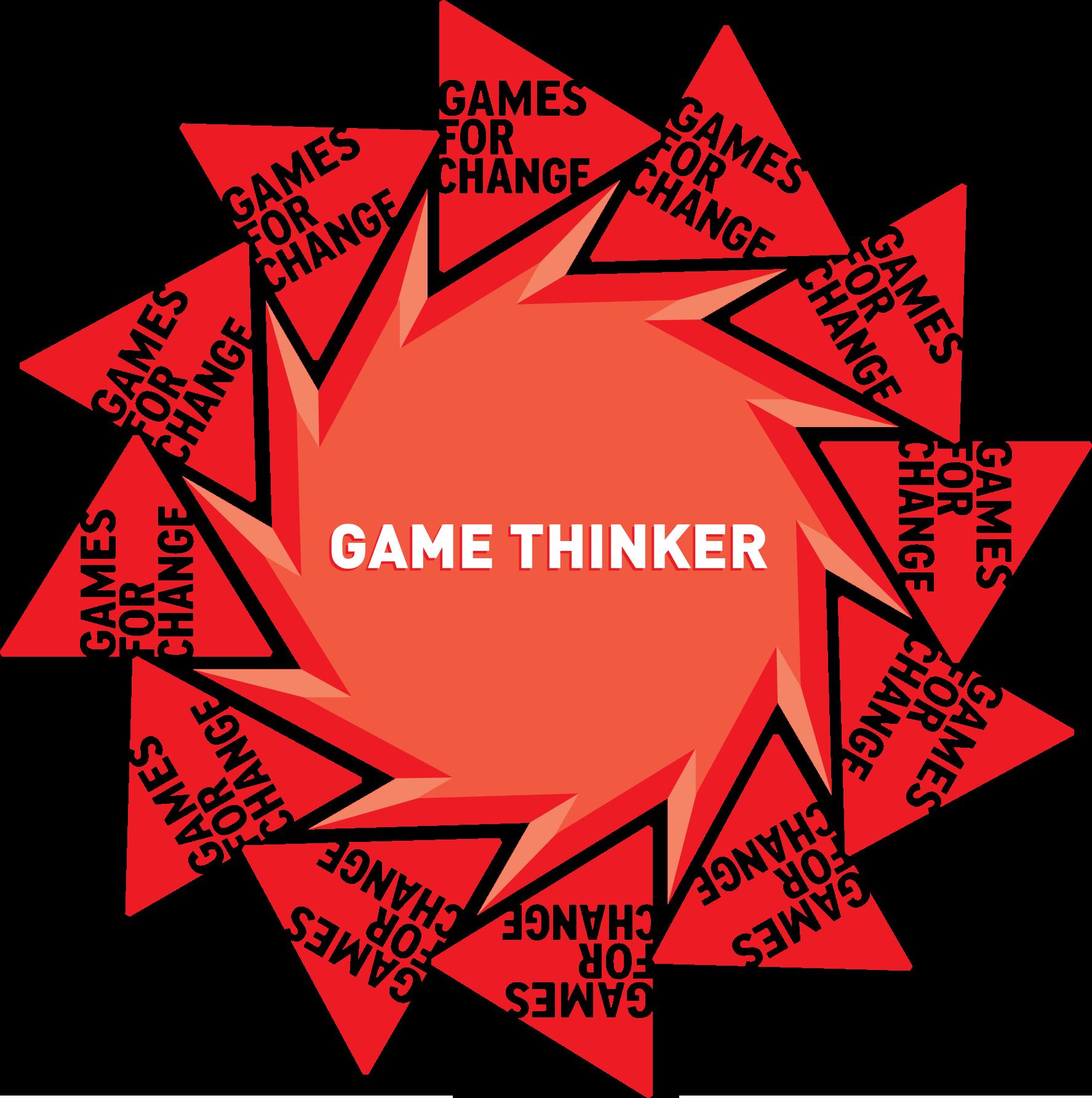 G4C History Thinker