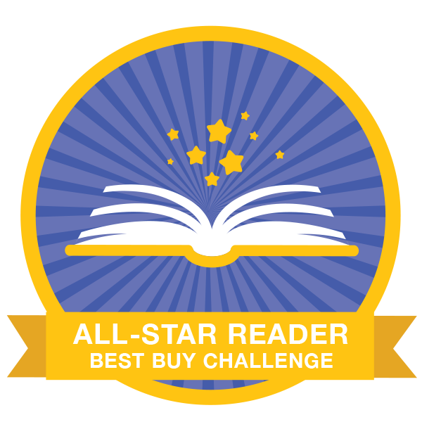 All-Star Reader