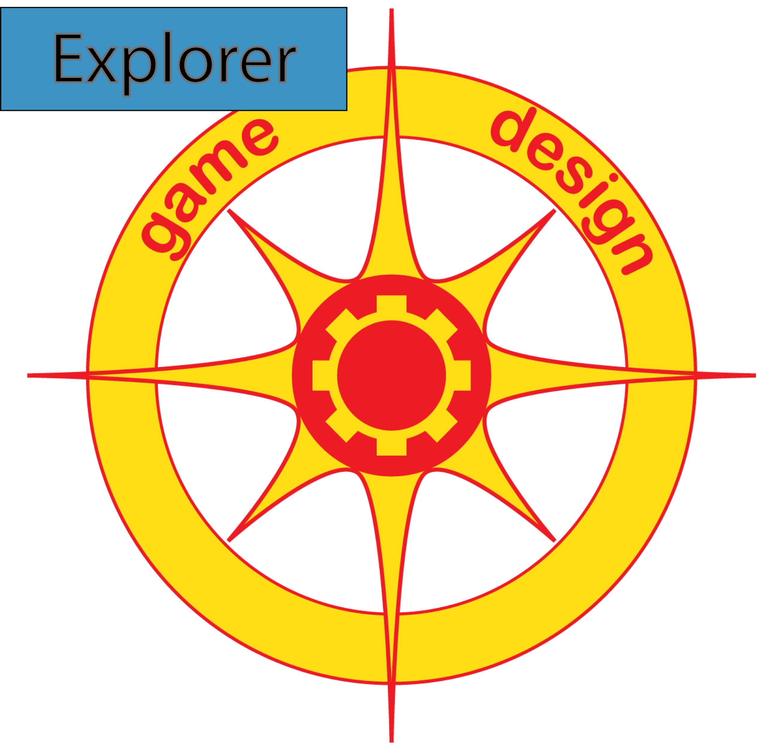 Game Design Explorer