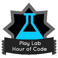 Play Lab Hour of Code 2016
