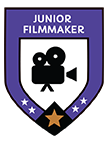 Junior Filmmaker