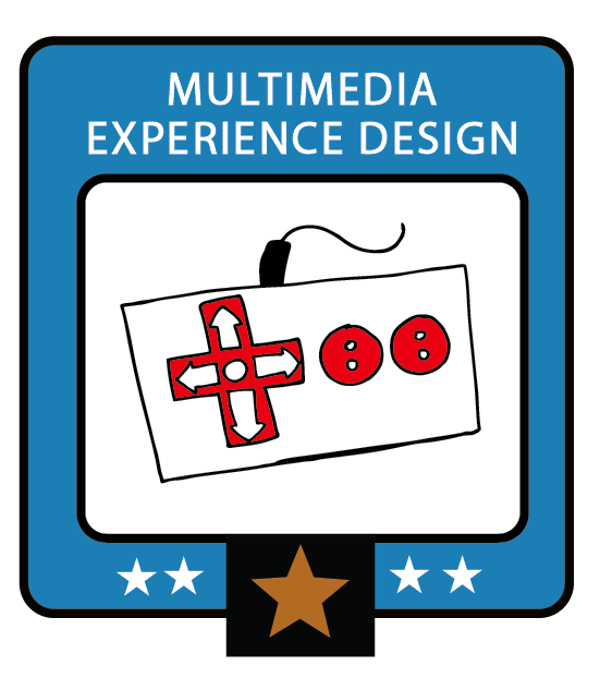 Multimedia Experience Design with Scratch: Animations