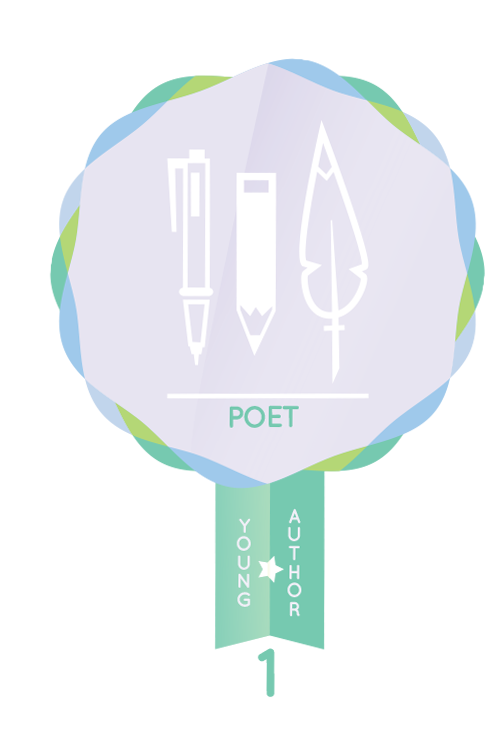 The Poet: Level 1