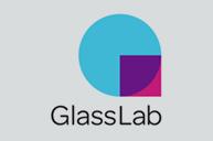 Play | GlassLab Games