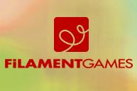 Play | Filament Games