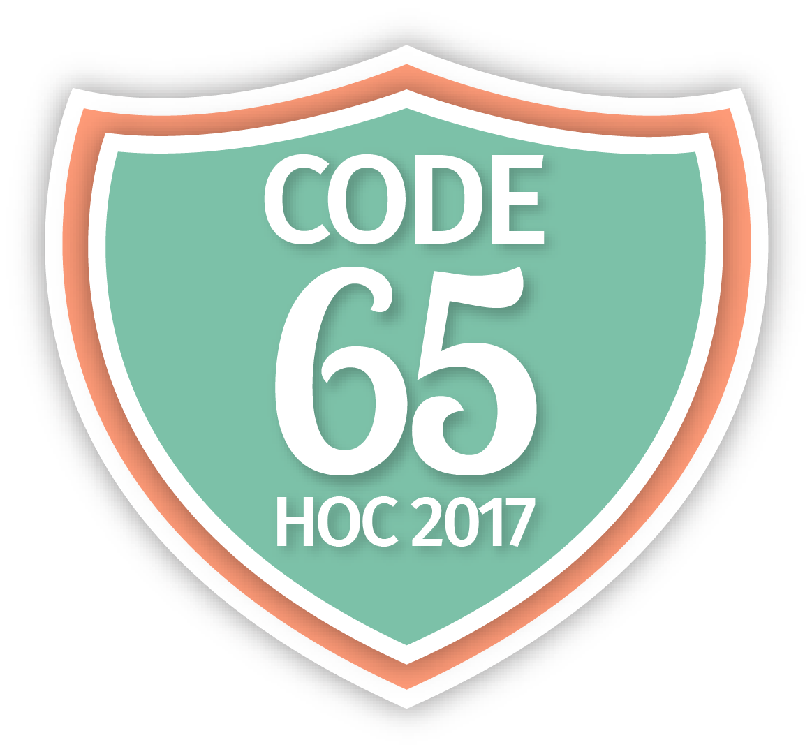 CCOL Digital Bade Library - collection of badges to represent your