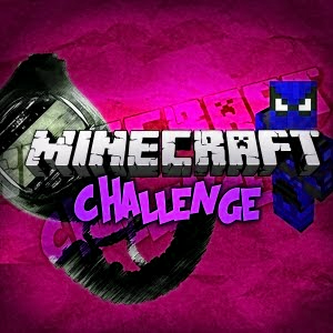 Minecraft: Builder Challenge Level 2