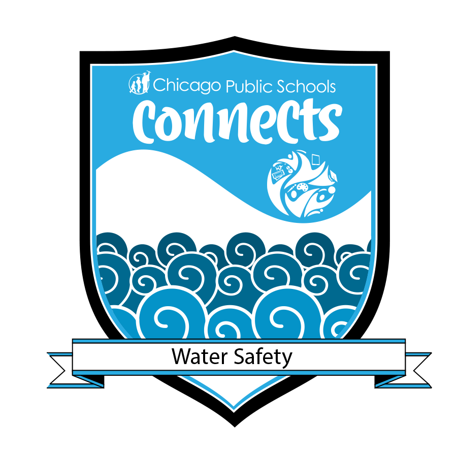 CPS Libraries: Water Safety