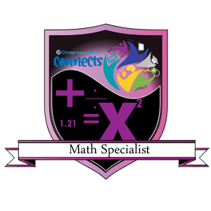 CPS Connects: Math Specialist