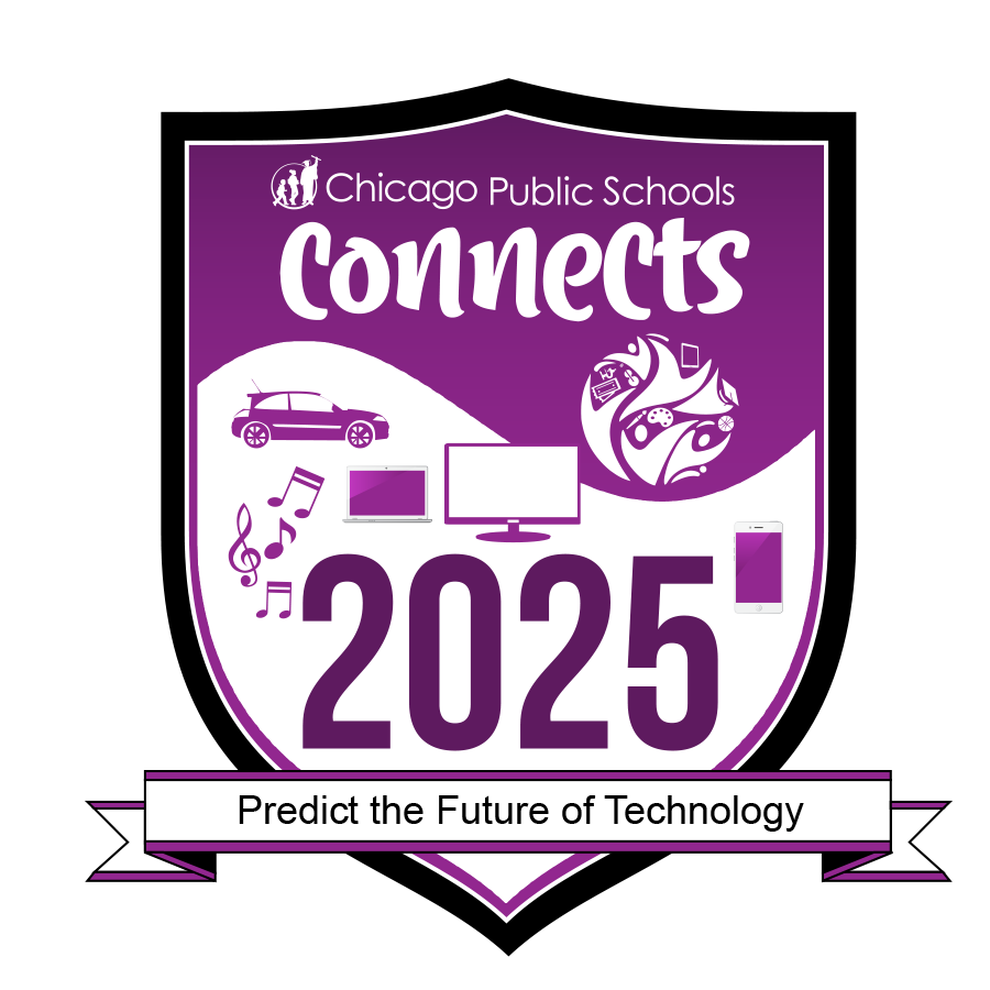 CPS Connects: Predict the Future of Technology