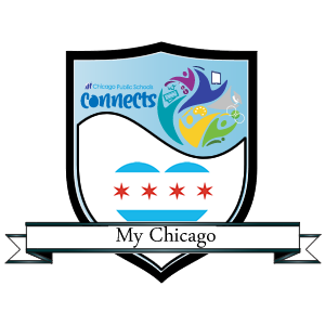 CPS Connects: My Chicago