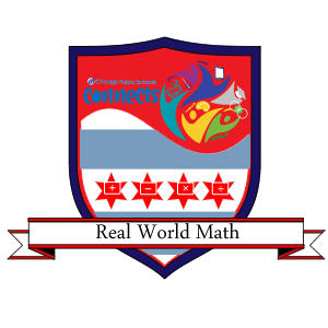CPS Connects: Real World Math