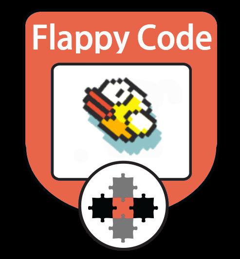 Flappy Code